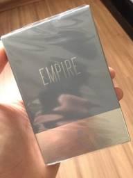[Leia a Descrição] Perfume Empire - Hinode