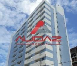 JOãO PESSOA - Apartamento Padrão - Cabo Branco