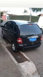 Renault scenic 16v