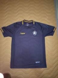 Camisa do Remo Oficial