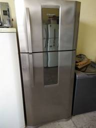 Refrigerador Eletrolux df80x
