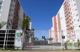 Condomínio Clube Up Barra