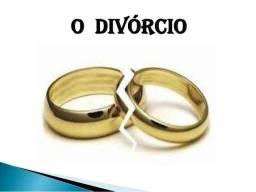 Título do anúncio: Advogado Especializado em Divórcio