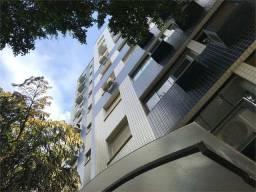Apartamento para alugar com 3 dormitórios em Boa vista, Porto alegre cod:REO585429
