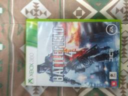 Battlefield 4 Xbox 360 original