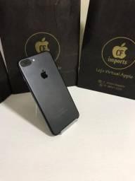 iPhone 7 128gb Plus