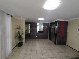 Apartamento para venda próximo ao colégio militar - Centro