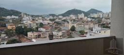 Título do anúncio: Apartamento à venda com 2 dormitórios em Ilha dos ayres, Vila velha cod:792
