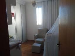 Apartamento à venda, 2 quartos, 1 suíte, 1 vaga, Castelo - Belo Horizonte/MG
