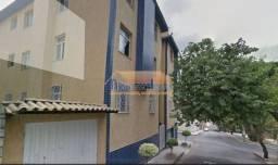 Título do anúncio: Apartamento à venda com 3 dormitórios em Caiçara, Belo horizonte cod:25428
