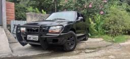 Blazer 2001 v6