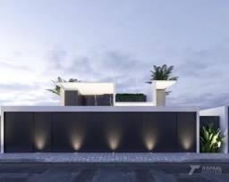 Casa à venda com 3 dormitórios em Luiz gonzaga, Caruaru cod:0052