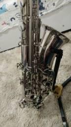 Sax tenor weril master 92