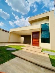 Título do anúncio: Casa a VENDA com 140 m², com 3 quartos
