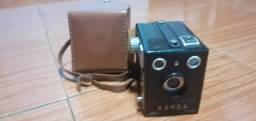 Camera Retro Kapsa ( Artigo para colecionadores )