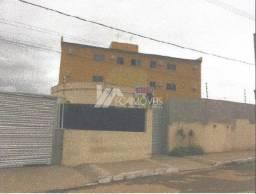 Apartamento à venda com 2 dormitórios em Jose carlos de oliveira, Caruaru cod:91bfd32457d