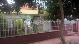 Casa à venda com 4 dormitórios em São geraldo, Porto alegre cod:261015