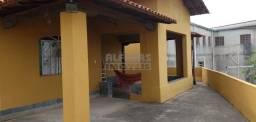 Casa à venda com 4 dormitórios em Flamengo, Contagem cod:36506