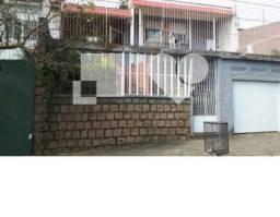 Casa à venda com 2 dormitórios em Partenon, Porto alegre cod:REO418341