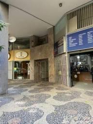 Título do anúncio: Apto 2 quartos , Centro - Belo Horizonte - MG