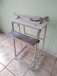 Seladora filete pedal 35 cm imap