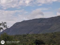 Título do anúncio: Terreno rural Com Linda Vista para a Serra do Cipó (FS47)