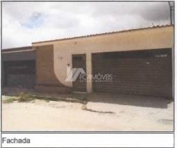 Casa à venda com 2 dormitórios em Centro, Lajedo cod:7a89cefd93e