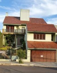 Casa no centro de Sant'Ana do Livramento/RS