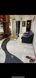 Alugo apartamento na Antônio barreto
