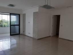 Título do anúncio: Excelente apartamento, 136m, 4 quartos em Casa Forte - Recife/PE