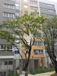 Apartamento à venda com 2 dormitórios em Petrópolis, Porto alegre cod:REO452885