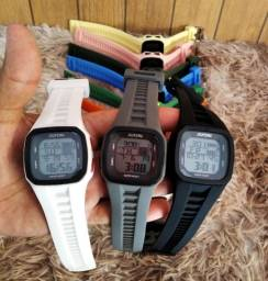 Título do anúncio: Promoção relógio prova d'água surf xufeng