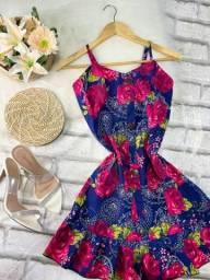 Lindos Vestidos P/M
