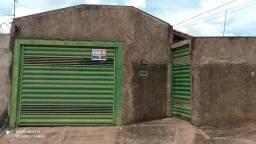 Casa à venda, 3 quartos, Jardim Centro Oeste - Campo Grande/MS
