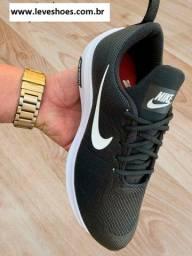 Tênis Nike Air Zoom Atacado