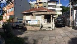Casa à venda com 2 dormitórios em Petrópolis, Porto alegre cod:REO412828