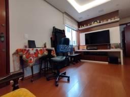 Título do anúncio: RM Imóveis, vende apartamento 03 quartos, suíte, 02 vagas cobertas, rua plana próximo ao c