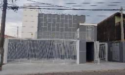 Kitchenette/conjugado à venda com 1 dormitórios em Jardim simus, Sorocaba cod:V572741