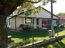 Casa com 3 dormitórios à venda, 120 m² por R$ 318.000,00 - Laranjal - Pelotas/RS