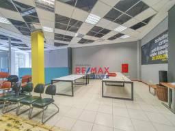 Imovel Comercial de 200m² para Alugar- Andar Inteiro- Laje corporativa