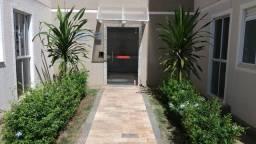 Título do anúncio: Apartamento para alugar com 2 dormitórios em Cabral, Contagem cod:37375