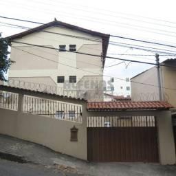 Apartamento à venda com 3 dormitórios em Eldorado, Contagem cod:32698