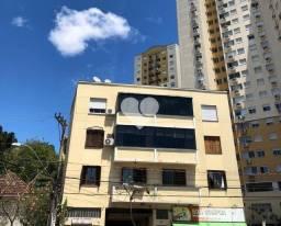 Apartamento à venda com 2 dormitórios em Partenon, Porto alegre cod:REO468250