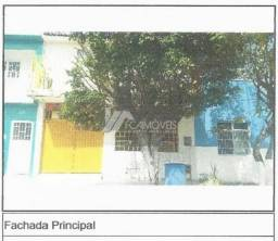 Casa à venda com 5 dormitórios em Prado, Maceió cod:d22608f958f