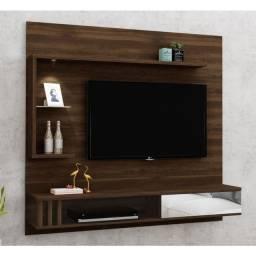 Painel para TV