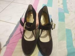Título do anúncio: Sapato feminino Michael Kors original