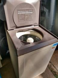 Título do anúncio:  Máquina de lavar Brastemp baby_mondial