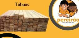Título do anúncio: Tábuas de Pinus