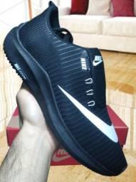 Tenis Nike N*38,39,40,41