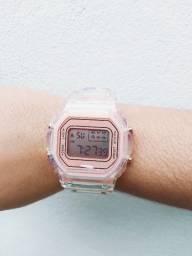 Relógios 45$